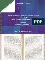 I1_sc.pdf
