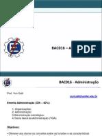 C02_BAC016_NT_005