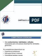 C02_BAC016_NT_007