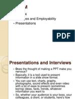 BSc IBM_ BE_Week 4_presentations (1)