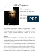 Bouguereau, William Adolphe
