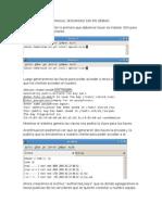 Manual Seguridad Ssh en Debian