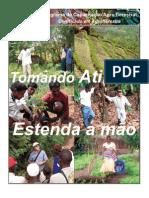 57197327 Manual de Agrofloresta