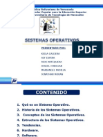 exposiciongrupo1sistemasoperativos-100129130223-phpapp01
