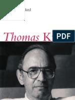 Bird Thomas Kuhn