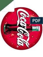 Coca-Cola_Recipe.pdf