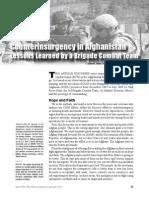 Cntrainsurg Lectii MilitaryReview 20110228 Art012