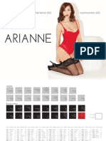 2012 Arianne Fall Winter Merged