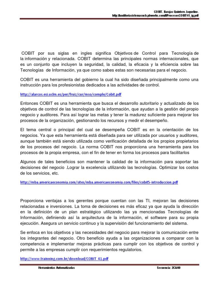 Bonito Resume Objetivo Para Auditor De Calidad Imágenes - Ejemplo De ...