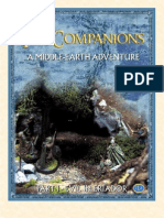 The Companions1