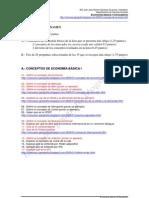 Economia Basica I Examen 09 01