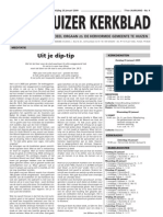 PDF Opennen