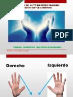 Autorastreo-editado PDF Fqb