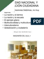 SdE 04  Identidad nacional y formación ciudadana (más imágenes)