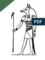 Egyptian colouring pp.docx