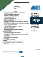 ATMEGA324P-20AU-Atmel-datasheet-128907