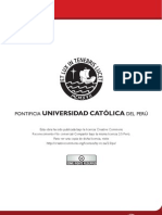Perú - Zonas arqueologicas costa norte