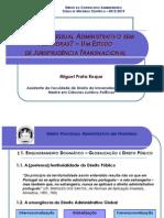 Apresentação (Direito Processual Administrativo Global)_MPR_12.11.25