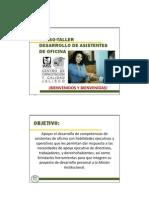 02-PresentacionAsistentes