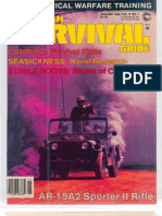 American Survival Guide January 1986 Volume 8 Number 1.PDF
