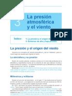 1-3-presion-vientosI[1]