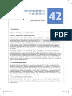Antibioticos McPhee 49e Capitulo Extra 42