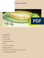 TARTA DE LIMÓN.pdf