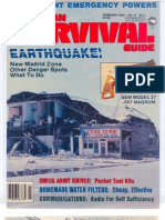 American Survival Guide February 1986 Volume 8 Number 2.PDF