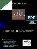 6513471 Capacitores Elekid Rocha