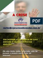 Www.crpcursosdevendas.com.Br