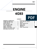 1498949011?v=1 mitsubishi galant lancer wiring diagrams 1994 2003 ce lancer wiring diagram pdf at bayanpartner.co
