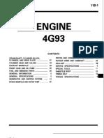 1498949011?v=1 mitsubishi galant lancer wiring diagrams 1994 2003 ce lancer wiring diagram pdf at bayanpartner.co