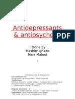 12-2.Antidepressants.doc