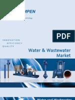 Water_WasteWater_Market_B.pdf