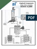 Singline Catalogo farval.pdf