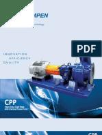 brochure ANSI bombas Pump_CPP-21_B.pdf