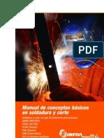 Manual soldador-3parte.pdf