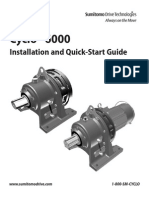 Cyclo6000-033_INSTALL_QUICK-START_GUIDE.pdf