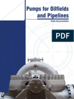 Pumps_Oilfields_Pipeline.pdf