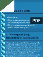 Program Pelayanan 3