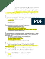 Examen Cisco Capitolele 12-13