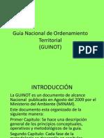 Trabajo Guinot