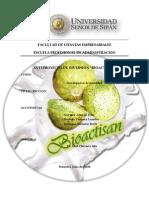 Bioactisan Final