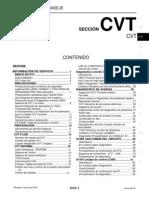 okok CVT.en.es