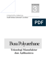 ebook busa polyurethan