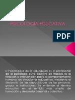_PSICOLOGÍA-1