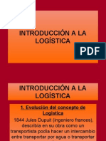 logistica09-09-2011-110923201052-phpapp02