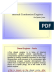 15819_12-Fuel Injection Systems