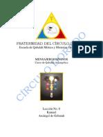 Mensajeros Divinos PDF 06