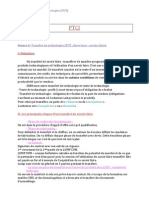 Séance 6 - Transfert de technologies.docx